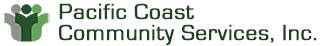 Pacific Coast Community Services, Inc.